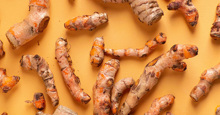 Make This Recipe to Help Say Goodbye to Painful Joints